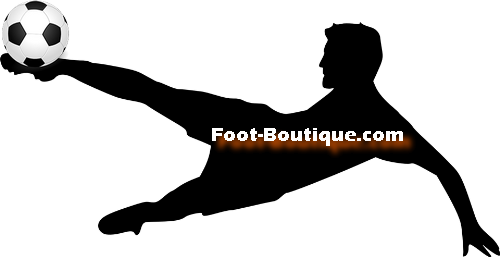 Boutique Foot